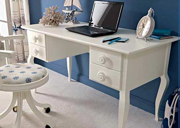 Письменный стол PIERMARIA 18/S Young