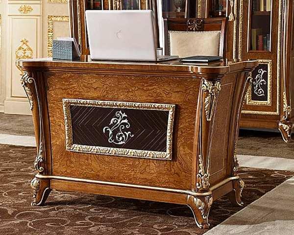 Компьютерный стол SIGNORINI COCO & C. Art. 885