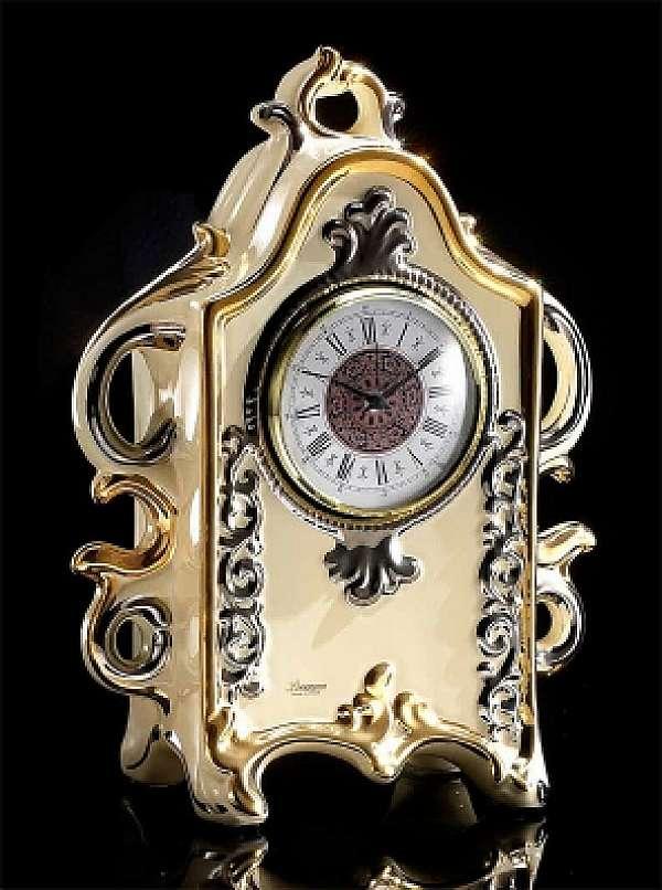 Часы LORENZON (F.LLI LORENZON) L.662/AVOP ARTE E CERAMICA
