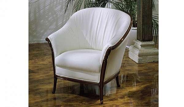 Кресло NIERI Pretorio  CLASSIC
