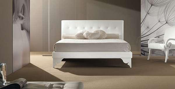 Кровать PIERMARIA ivory Piermaria_coll_Notte