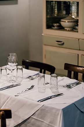 Мебель для итальянской кухни в Киеве
