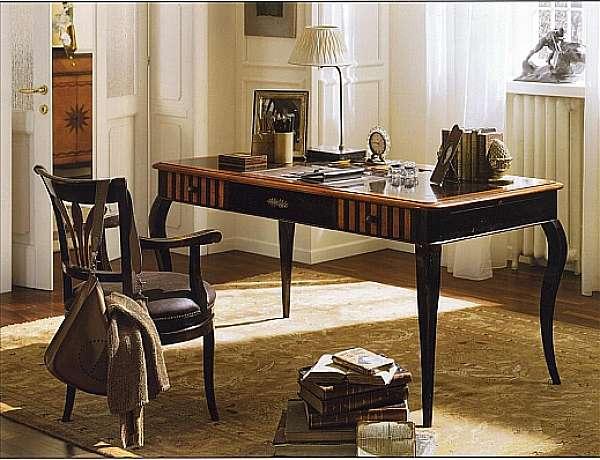 Письменный стол PREGNO TS40