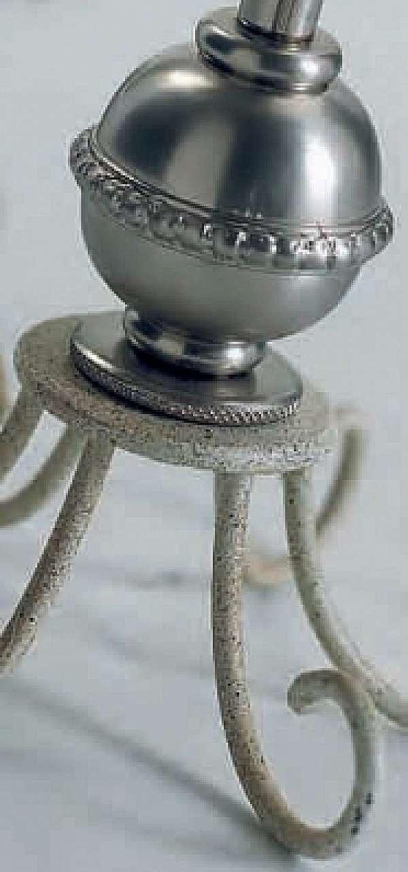 Настольная лампа BAGA (P.GARGANTI) 688