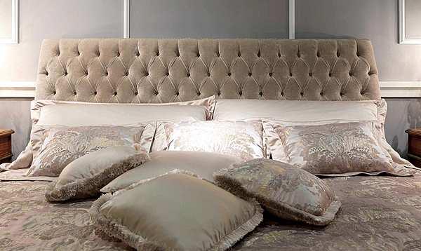 Композиция CLASSIC Bedroom 2