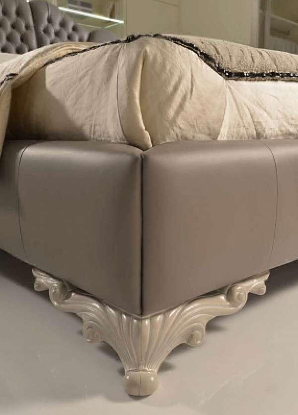 Кровать PIERMARIA airone