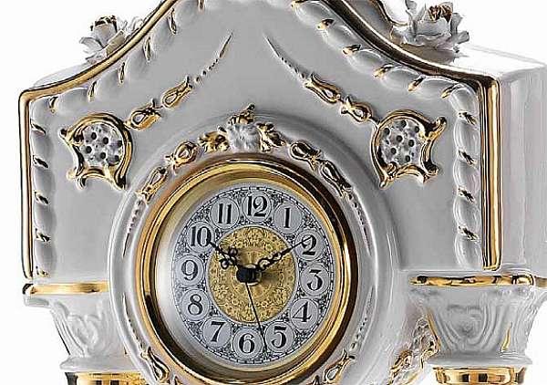 Часы LORENZON (F.LLI LORENZON) L.785/FI/BO