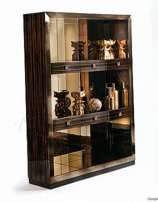 Стеллаж LONGHI (F.LLI LONGHI) Y 735