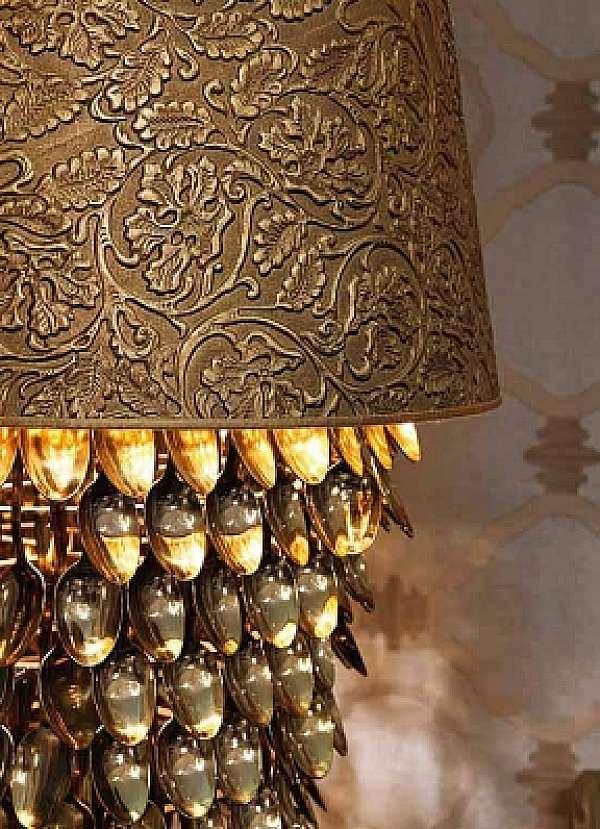 Напольная лампа VISIONNAIRE (IPE CAVALLI) GOURMAND