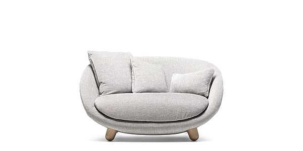 Диван MOOOI Love Sofa Cat I