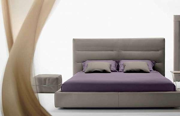 Кровать GAMMA ARREDAMENTI sayonara night L30_2 Gamma My Dream Time