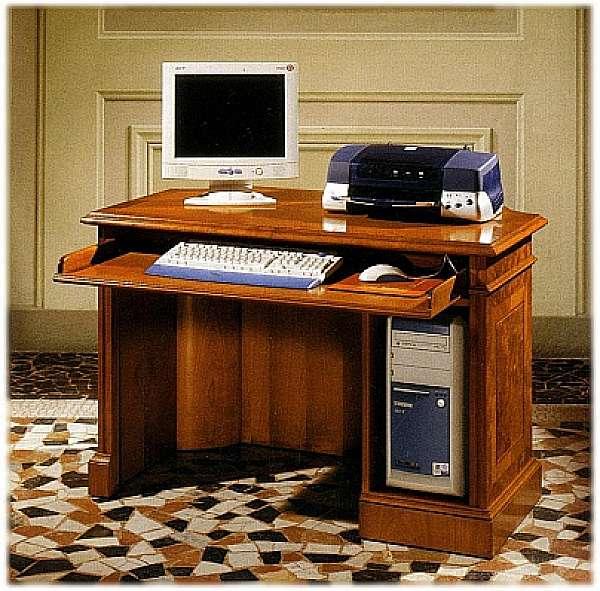 Компьютерный стол COLOMBO MOBILI 335
