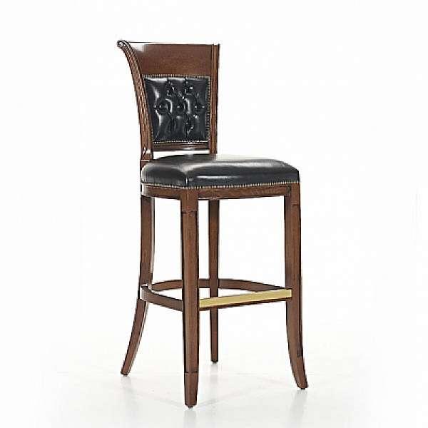 Барный стул SEVEN SEDIE 0167B