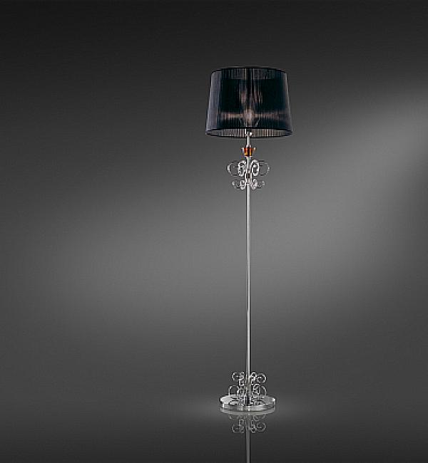 Напольная лампа ITALAMP 465/C