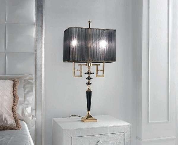 Настільна лампа EPOQUE (QUARTET) ART 254