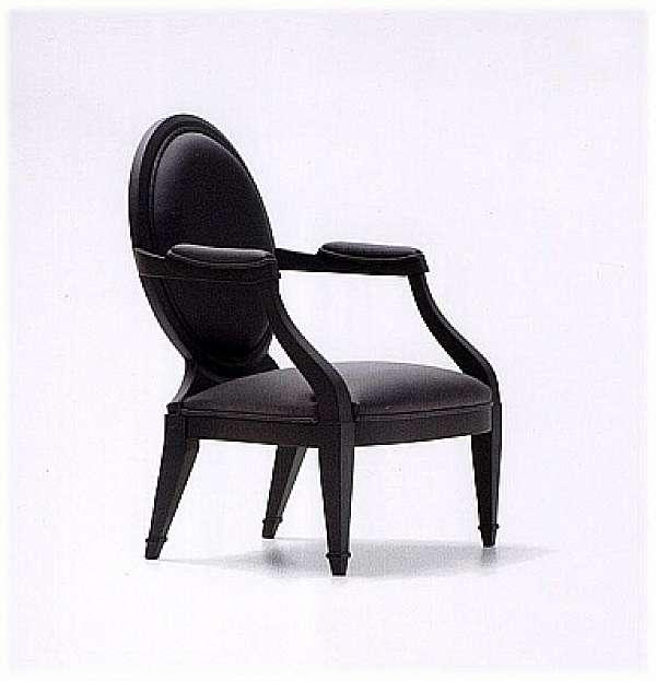 Кресло ANGELO CAPPELLINI 49015