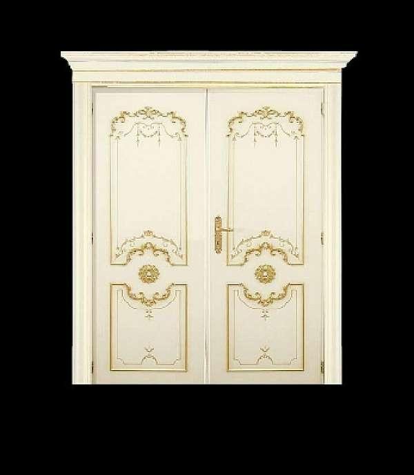 Дверь межкомнатная ASNAGHI INTERIORS PR5002