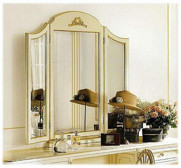 Зеркало ANGELO CAPPELLINI 4205
