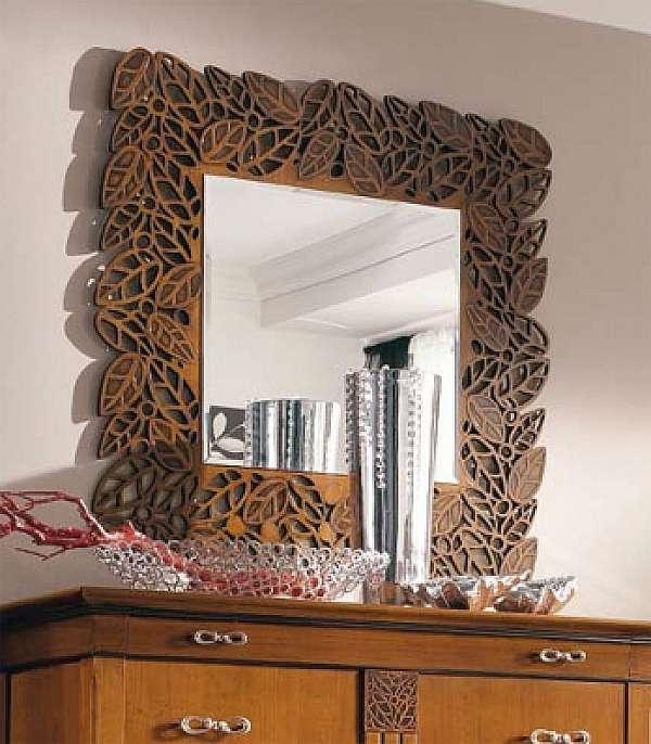Зеркало FRANCESCO PASI 6068 NEW DECO