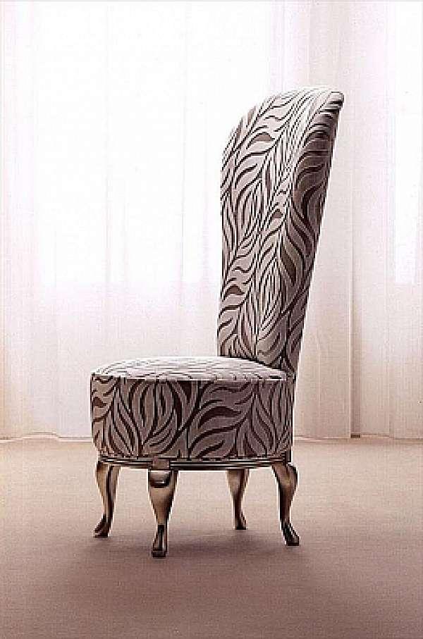 Кресло PREGNO S91TR Byblos