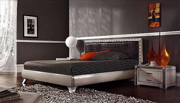 Кровать PREGNO L59-160P4i