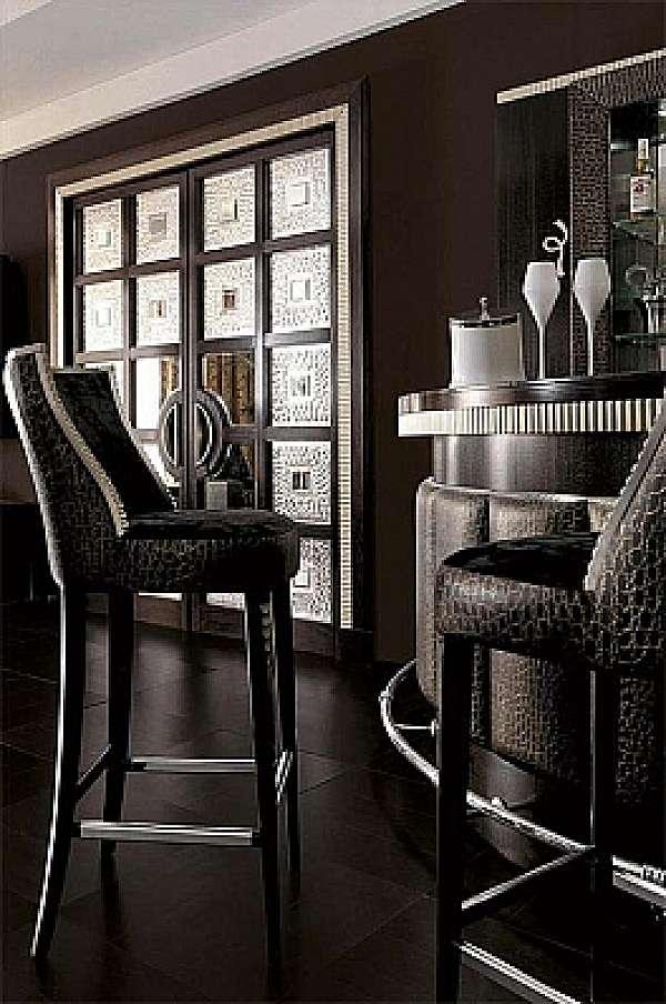 Барный стул FLORENCE COLLECTIONS 574