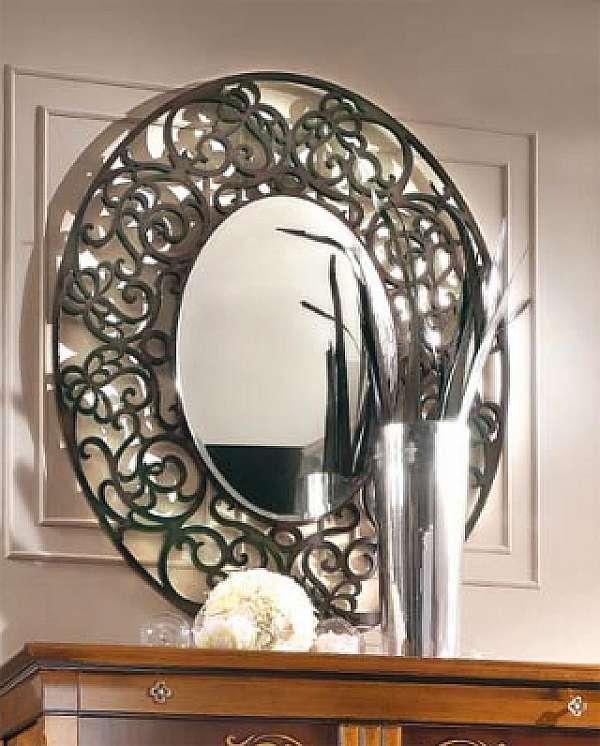 Зеркало FRANCESCO PASI 6019 NEW DECO