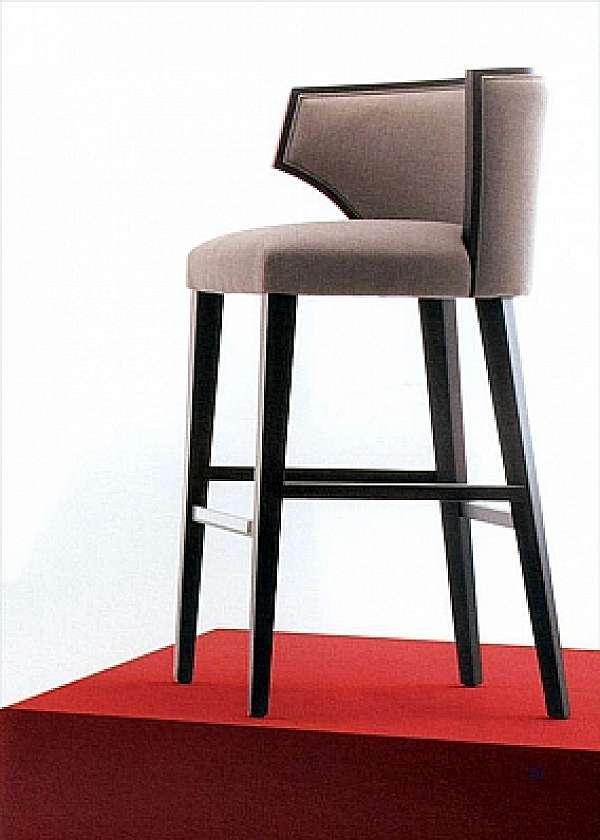 Барный стул COSTANTINI PIETRO 9167B Catalogo cop. argento