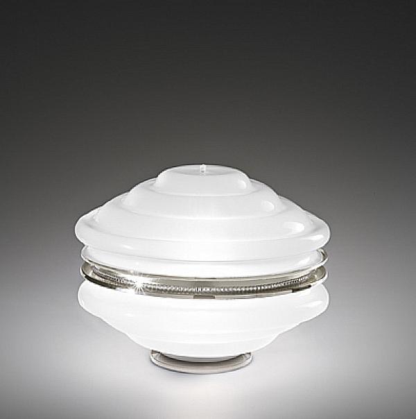 Настольная лампа ITALAMP 820/LS