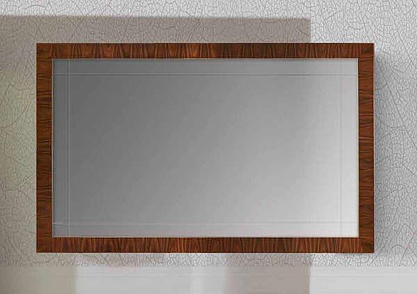 Зеркало CEPPI STYLE 3179