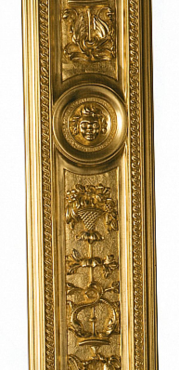 Зеркало LONGHI (F.LLI LONGHI) Y 320