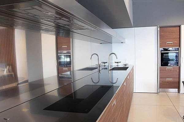Кухня Arclinea Nuova Italia