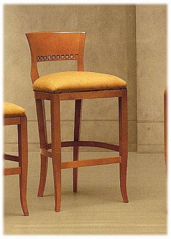 Барный стул MORELLO GIANPAOLO 566/K