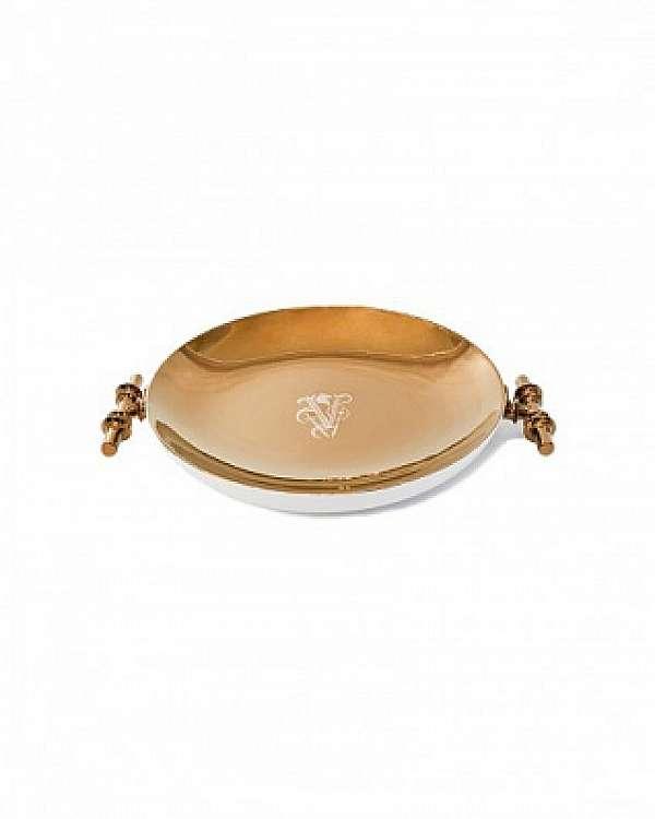 Посуда и аксессуары VISIONNAIRE (IPE CAVALLI) FLINT
