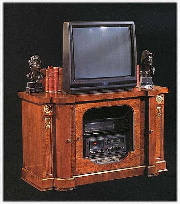 Тумба под TV GRILLI 112033