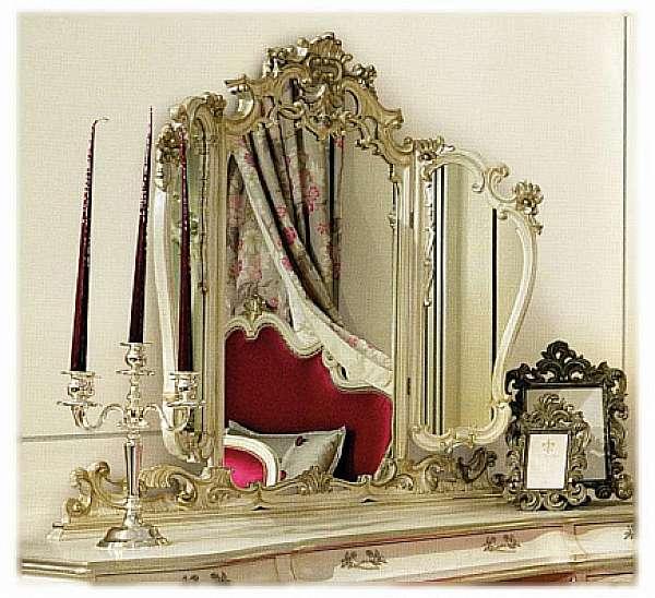 Зеркало ANGELO CAPPELLINI 19805