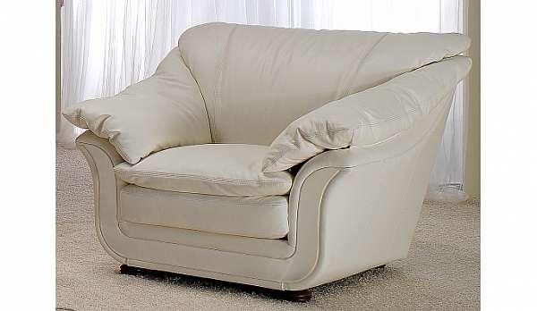 Кресло NIERI Bentley CLASSIC