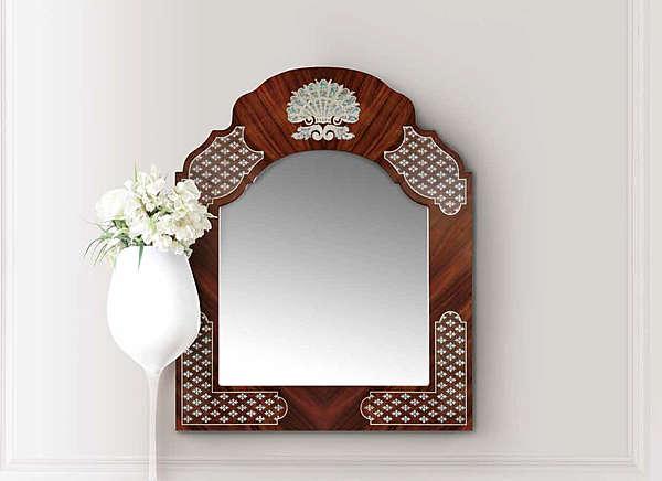 Зеркало CEPPI STYLE 3122