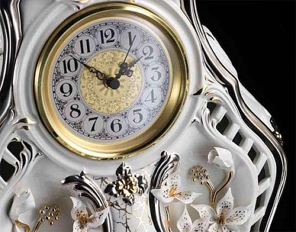 Часы LORENZON (F.LLI LORENZON) L.779/BOP