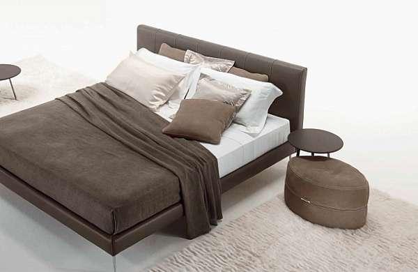 Кровать GAMMA ARREDAMENTI clio night L30 Gamma My Dream Time