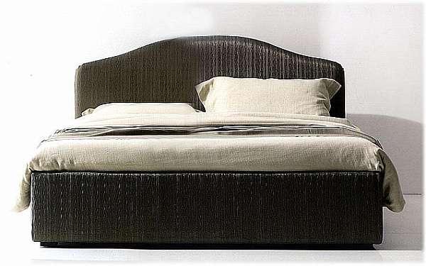 Кровать FRAUFLEX (LOLLO DUE) Over Shabby