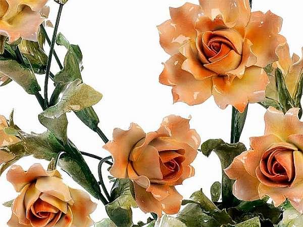 Цветы LORENZON (F.LLI LORENZON) FV.20/AVO