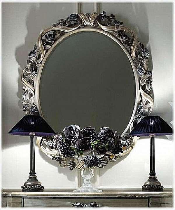 Зеркало SAVIO FIRMINO 4484 SPE