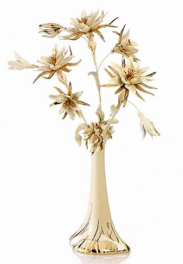 Цветы LORENZON (F.LLI LORENZON) FV.1/AVO ARTE E CERAMICA