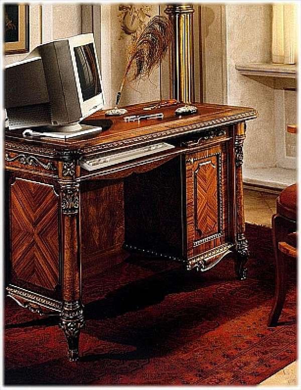 Компьютерный стол PISTOLESI (F.LLI PISTOLESI) Art. 918
