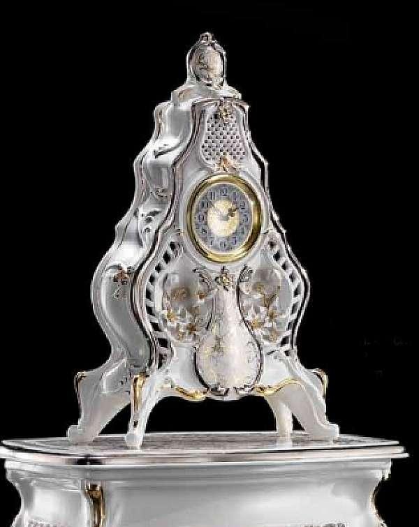Часы LORENZON (F.LLI LORENZON) L.779/BOP ARTE E CERAMICA