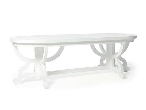 Стол MOOOI PAPER TABLE