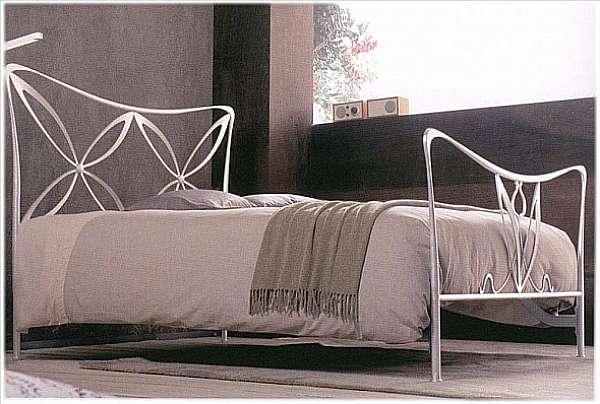 Кровать COSATTO Alice