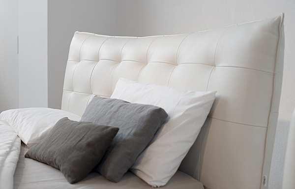 Кровать Falegnameria 1946 Mara