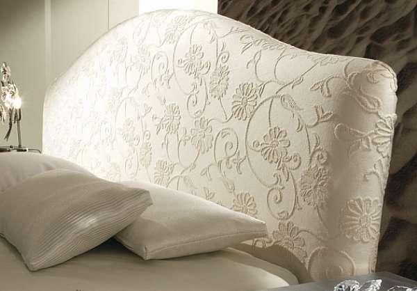 Кровать PIERMARIA hermes/l